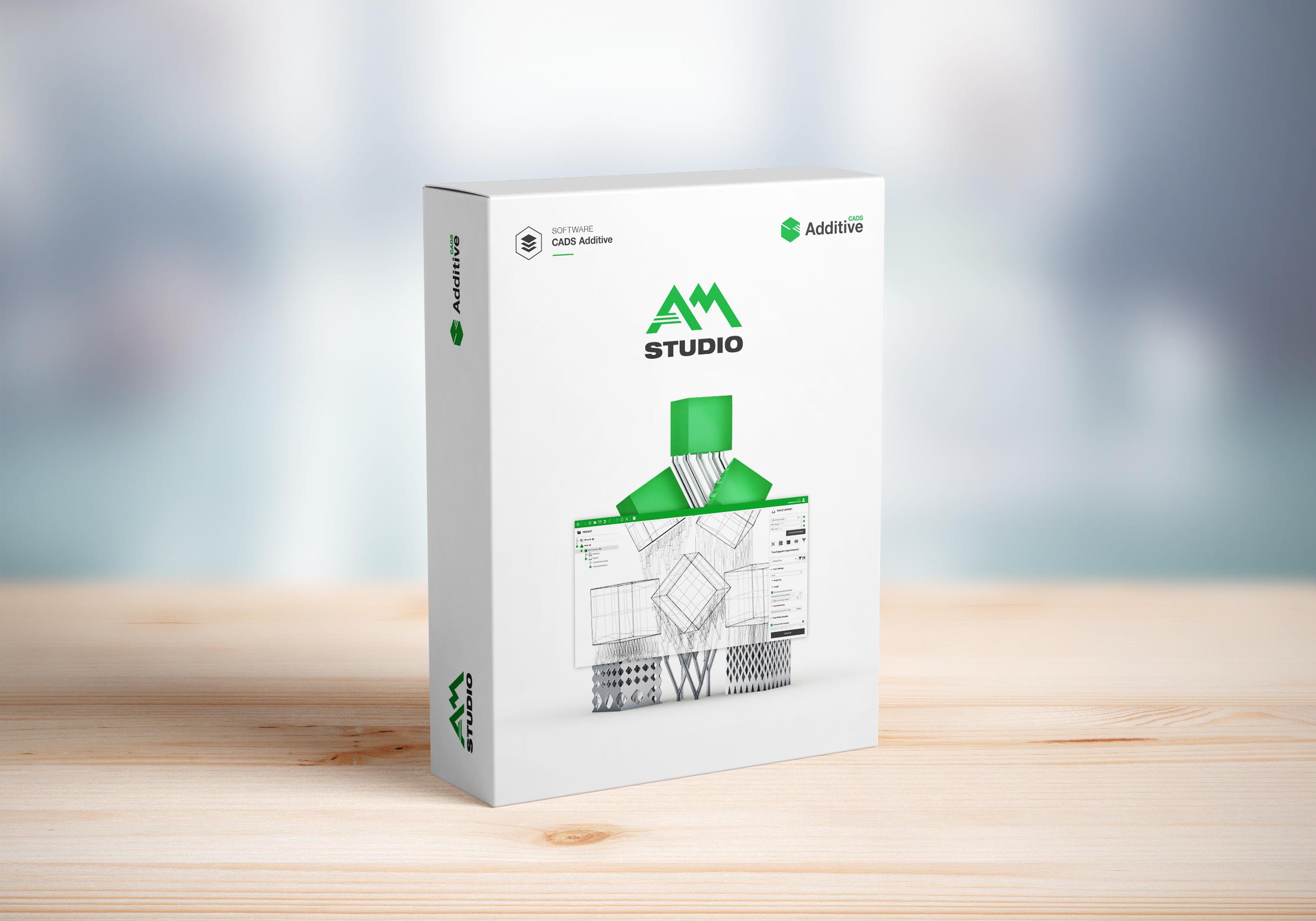 Trial_SoftwareBox_AMStudio